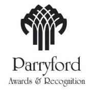 Parry International Enterprise Pte Ltd